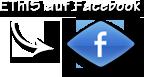 EThIS auf Facebook