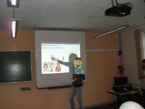 Ausbildung4